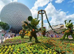 Epcot-International-Flower-and-Garden-Festival_Full_29689